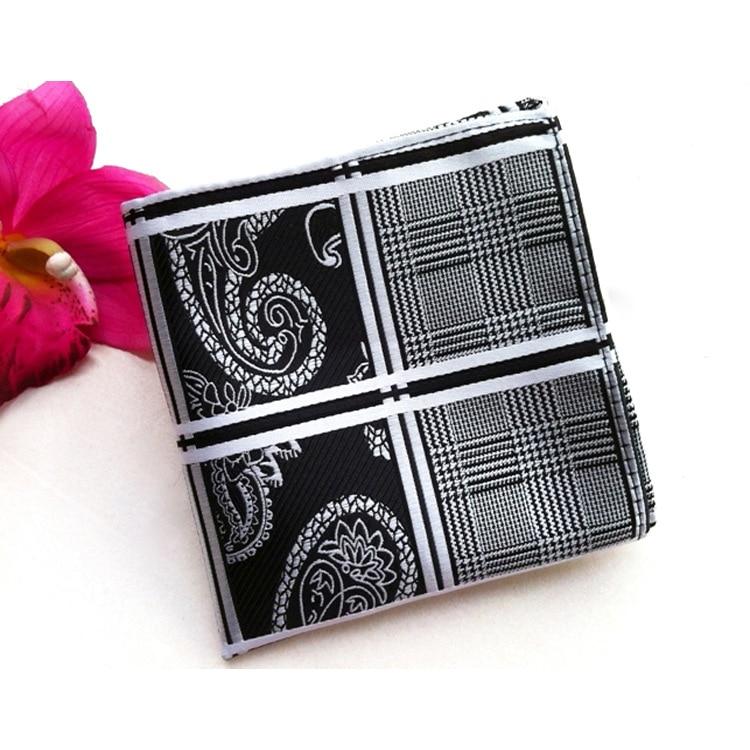 чоловічі модні краватки для - Аксесуари для одягу - фото 4