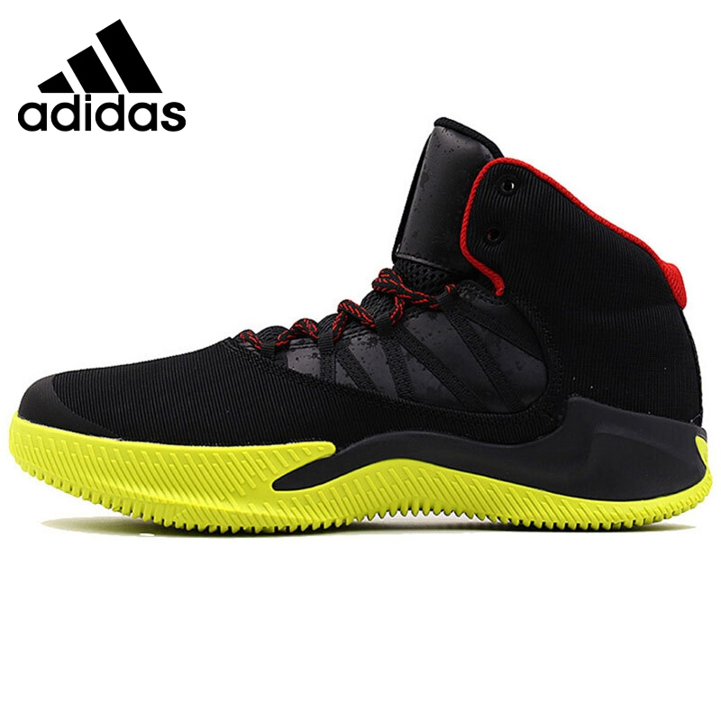 Original New Arrival 2017 Adidas Ball 365 Inspired Men's Basketball Shoes Sneakers jbl synchros reflect i in ear sport headphones for ios devices black