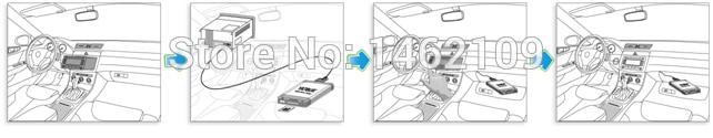 radio cd player aeProduct.getSubject()