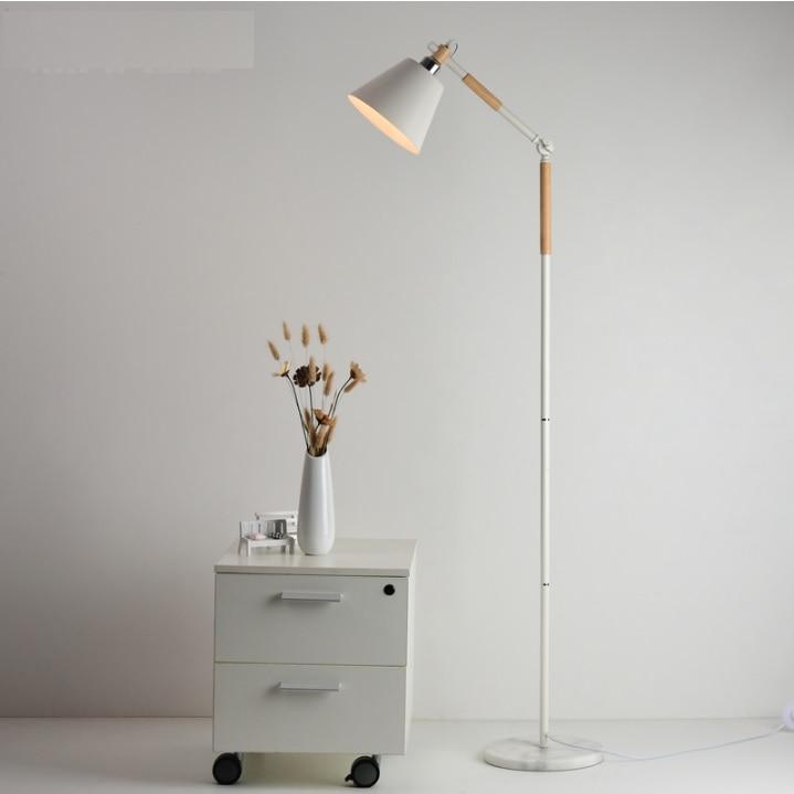 대리석 바닥 디자인 평가 - 온라인 쇼핑 대리석 바닥 디자인 ...