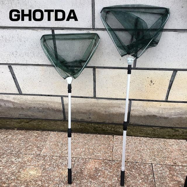 fishing accessories australia