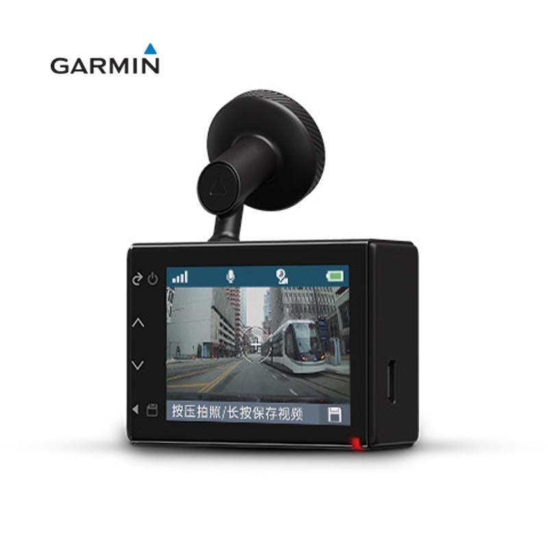 GARMIN JIA GDR E560 Drive Recorder 1440P HD WIFI Parking Monitoring <font><b>GPS</b></font> Driving Track Highest Resolution 2560 x 1440