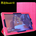 2017 Fashion PU case cover for 10.1 inch  Onda Obook10 SE tablet pc for  Onda Obook10 SE case cover