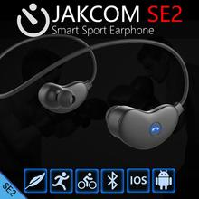 JAKCOM SE2 Professional Sports Bluetooth Earphone as Fiber Optic Equipment  in mini olt maquina de fusao 19 inch