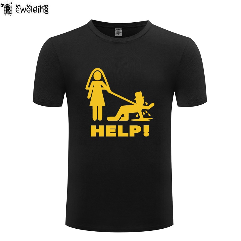 T-shirts This Guy Needs A Beer Novelty Funny T Shirt Men Cotton Short Sleeve O Neck Mans Tshirt Streetwear Tops Tee Camisetase Hombre