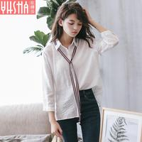 2018 Autumn Pack Of New Women S Wear In The European And American New Style Lapel