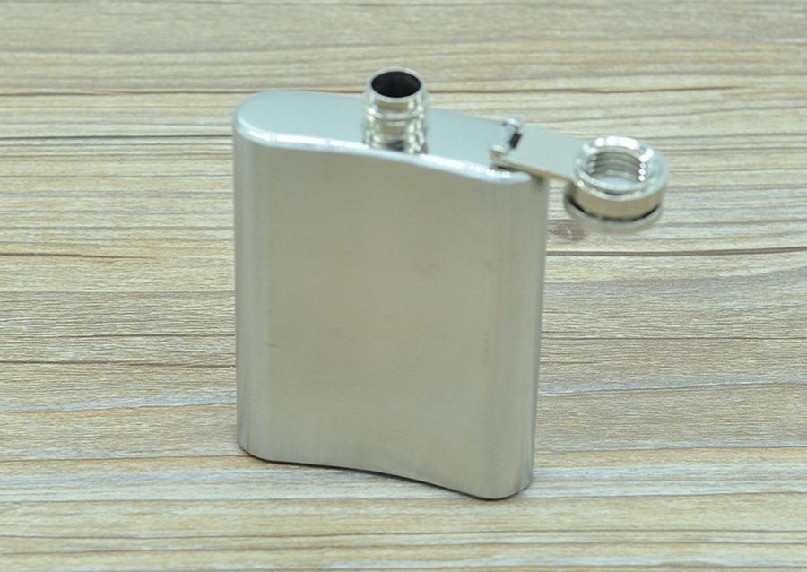 by-dhl-100pcs-Hip-Flask-3-5oz-Stainless-Steel-Portable-Liquor-Wine-Hip-Flask-Whisky-Alcohol (1)