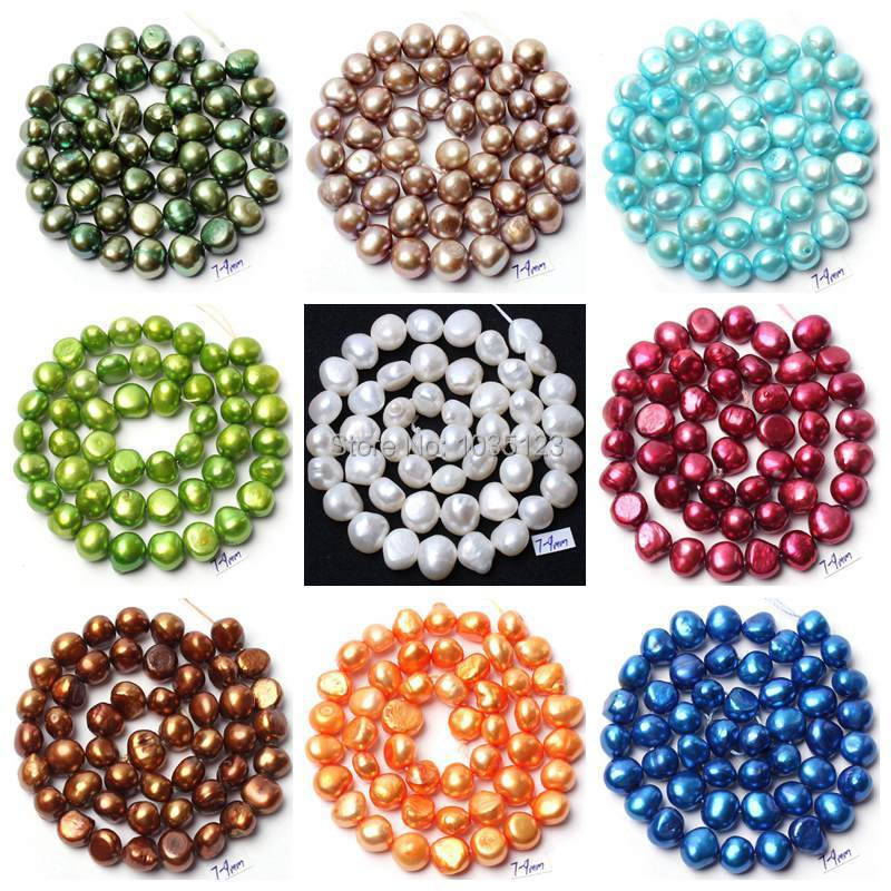 Jewelry & Accessories Fashion Jewelry Beads 15*6mm 10pcs Lot Round Ceramic Beads Mixed Color Green Blue Black For Bracelet Necklace Pendant Diy Quality And Quantity Assured