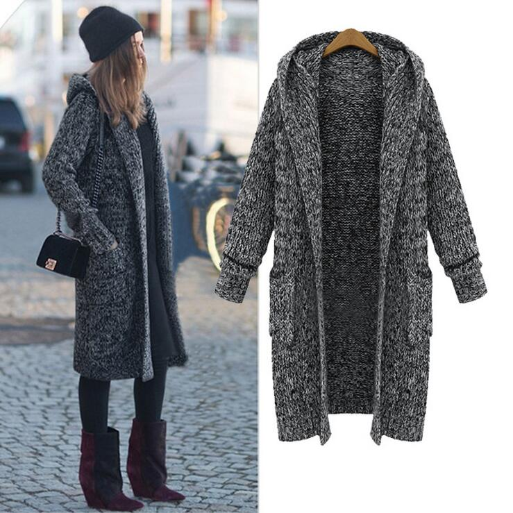 Clearance at women target for 2017 hooded cardigans wholesale los