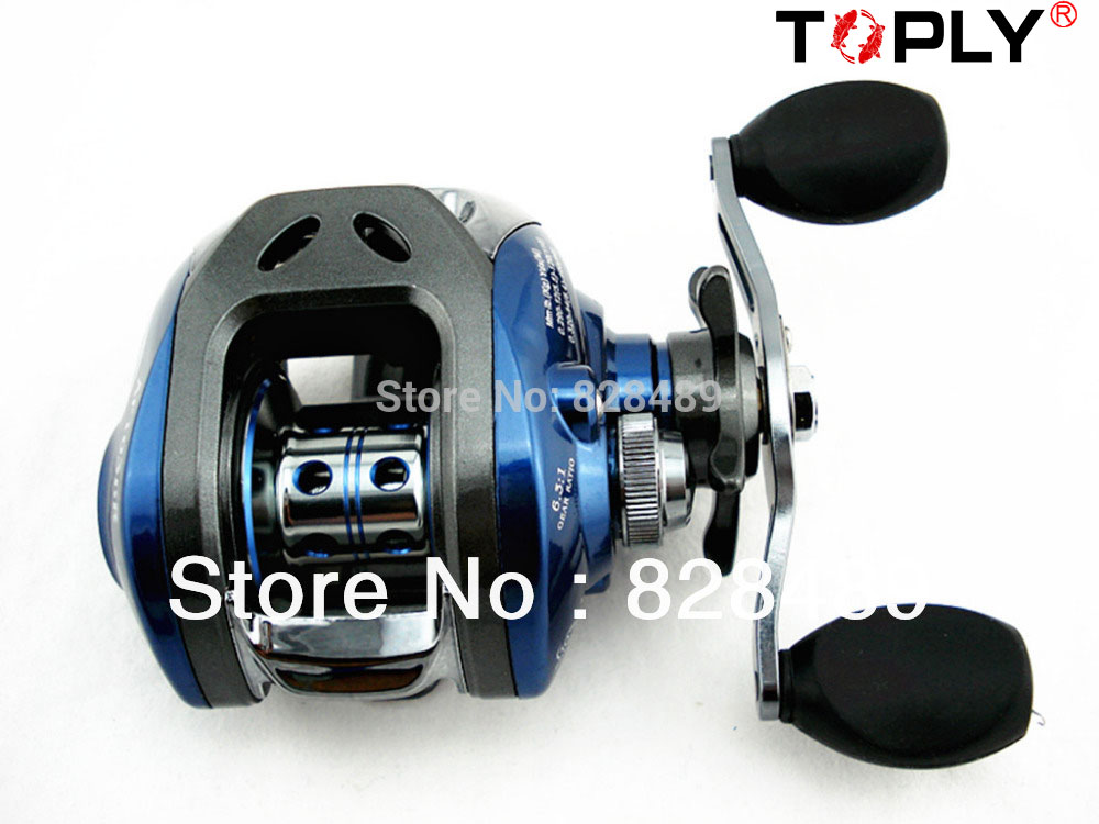online buy wholesale fishing tackle suppliers from china fishing, Fishing Reels