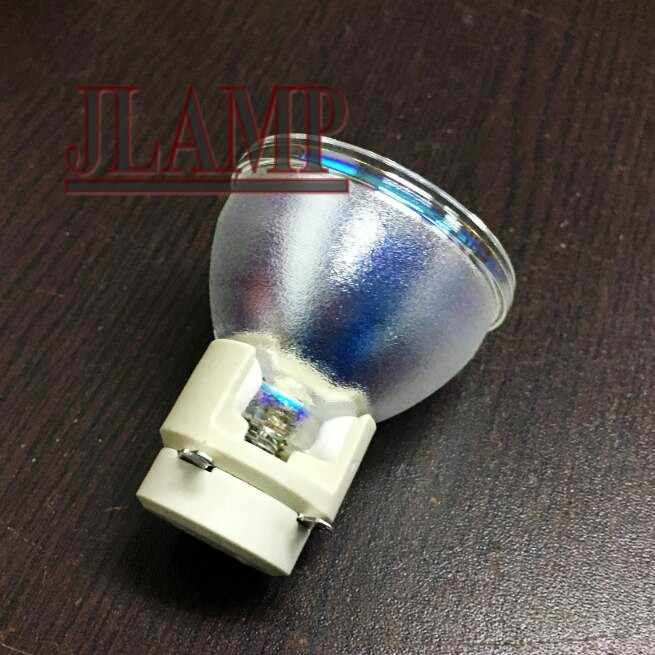 Replacement for Viewsonic Rlc-088 Bare Lamp Only Projector Tv Lamp Bulb by Technical Precision