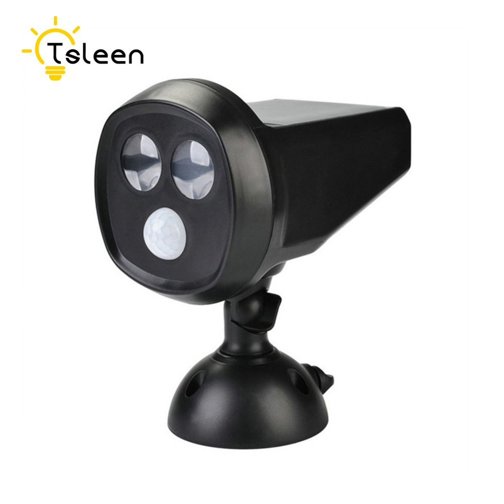 online get cheap build solar lamp aliexpress com alibaba group
