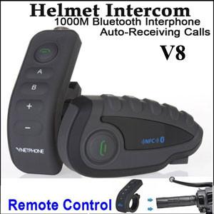 BT-V8-1000M-Motorcycle-Helm