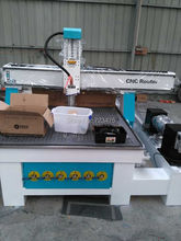 Big discount 3D CNC router / wood cnc machine 1325 1530 2030 2040
