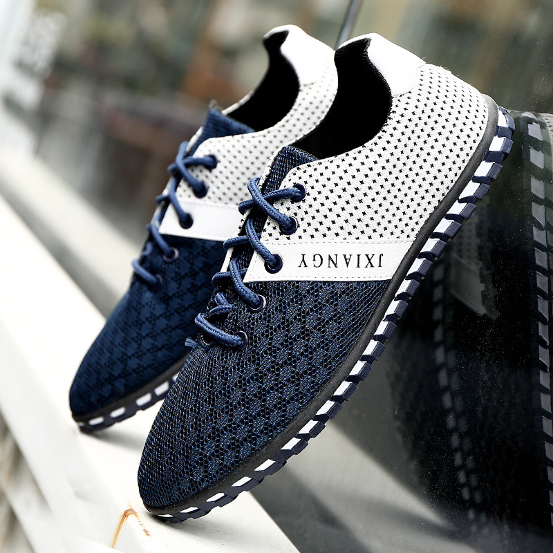 Canvas mens shoes denim lace mens casual shoes new 2018 breathable mens shoes spring and autumn outdoor mens shoes 102Canvas mens shoes denim lace mens casual shoes new 2018 breathable mens shoes spring and autumn outdoor mens shoes 102