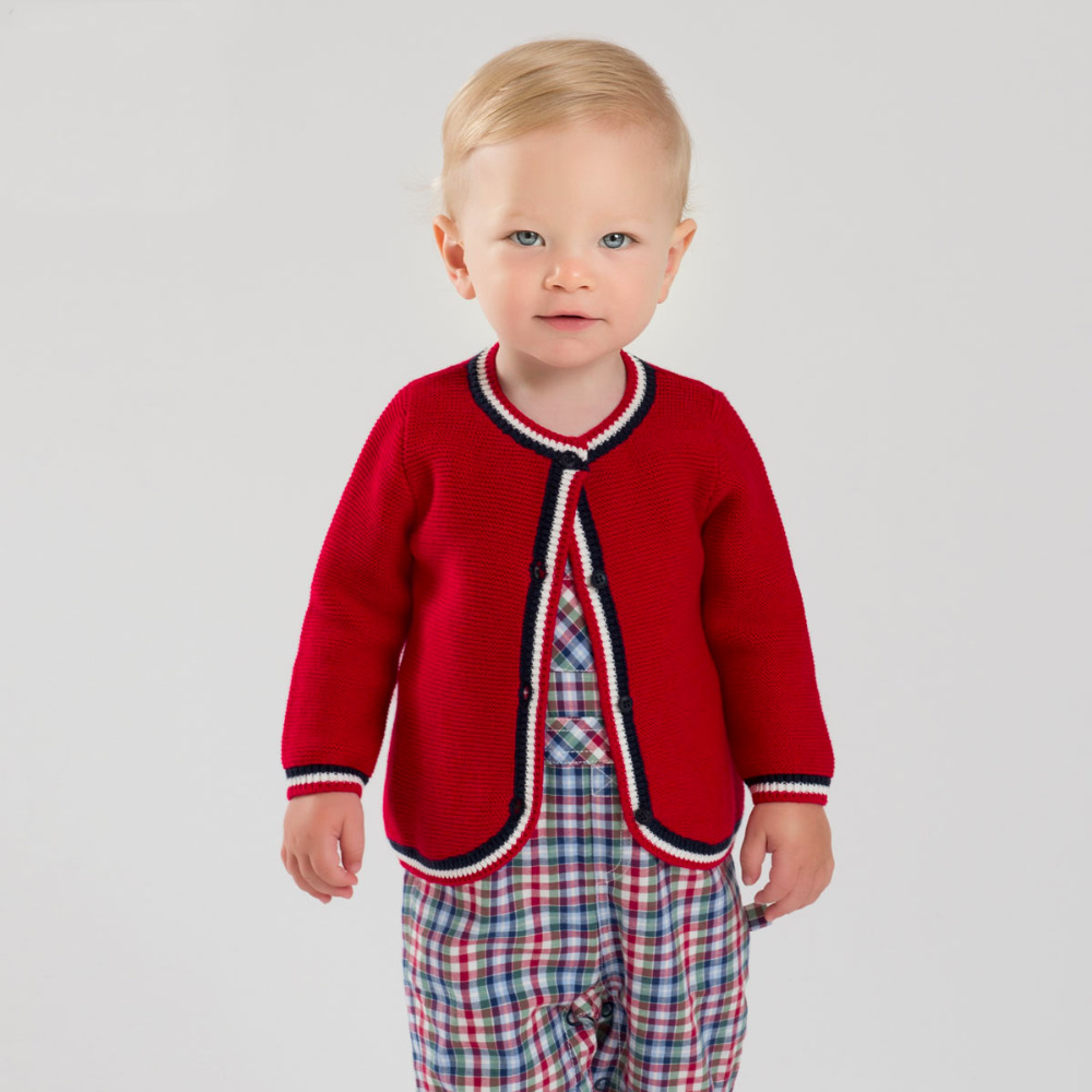 Popular Toddler Red Sweater-Buy Cheap Toddler Red Sweater lots ...