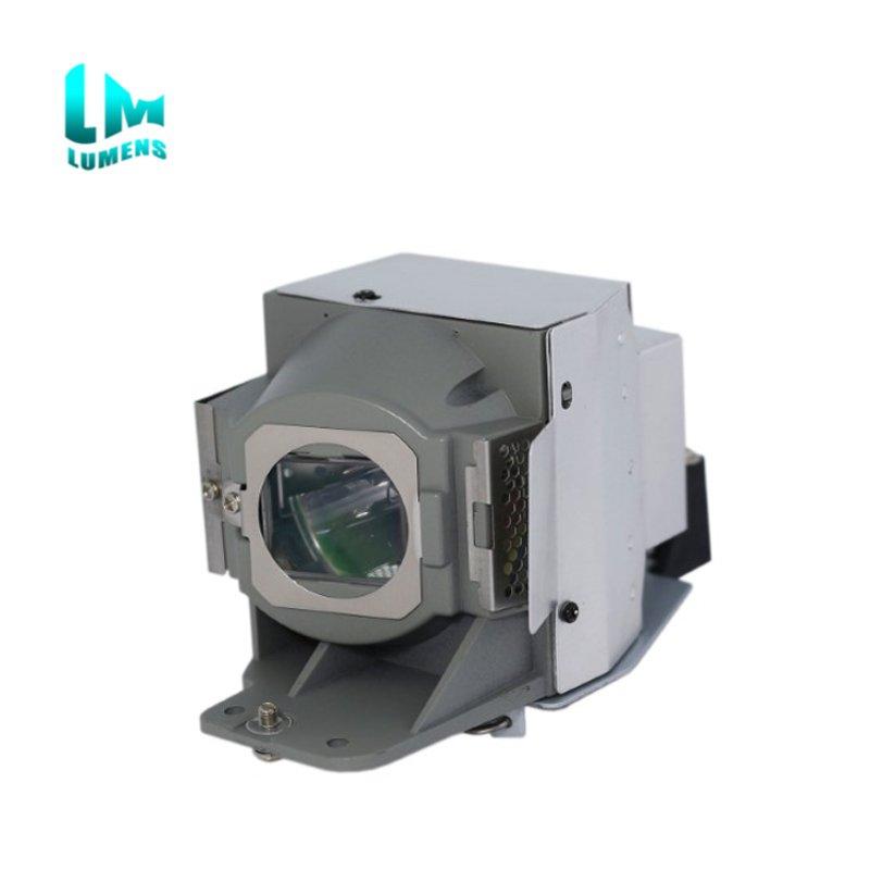 все цены на Replacement projector lamp 5J.J6E05.001 with housing for BENQ MX720/MX662 180 days warranty онлайн