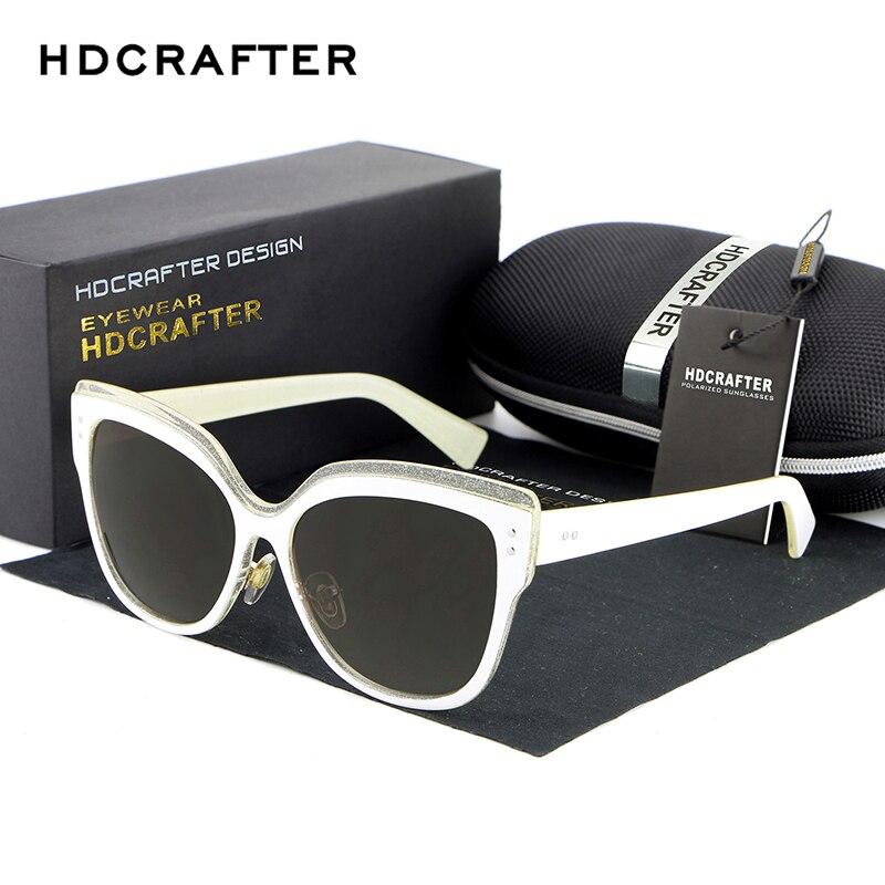2018 Senhoras da moda Retro olho de gato do vintage óculos de sol espelho feminino  marca de luxo designer óculos de sol para as mulheres bbb0e8714f
