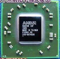 Frete grátis 216-0674026 216 0674026 216-0674026 Chip é 100% trabalho de boa qualidade IC