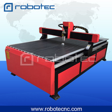Advertising cnc router, 1212, 1224 mini cnc router, mini cnc milling machine
