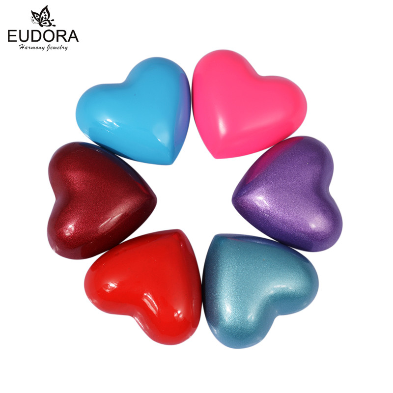 2018 New Mix Choice Angel Caller Ball Harmony Bola Bijoux Maternity Musical Ball Colorful Bell Mexico Ball Baby Mini Bola Bell