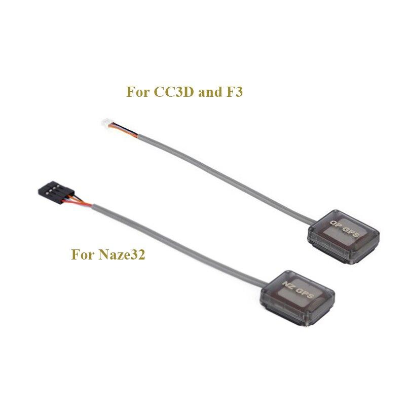 naze32 gps - Mini GPS OP NZ GPS  for OPLink CC3D Naze32 Flip32 F3 Flight Controller