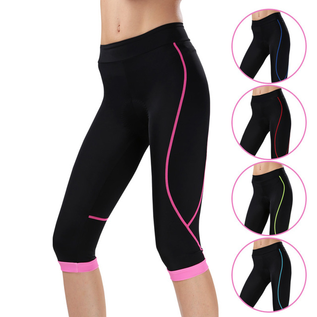 cycling shorts for girls