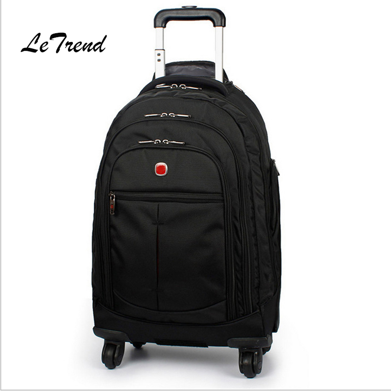Black Travel Bag Spinner Suitcases Wheel Trolley Business Rolling Luggage large capacity Carry On Cabin Luggage Backpack black travel bag spinner suitcases wheel trolley business rolling luggage large capacity carry on cabin luggage backpack