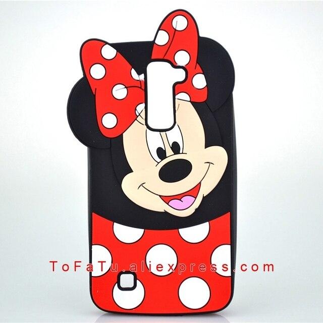 14 Phone case lg k20 5c64f4829334b