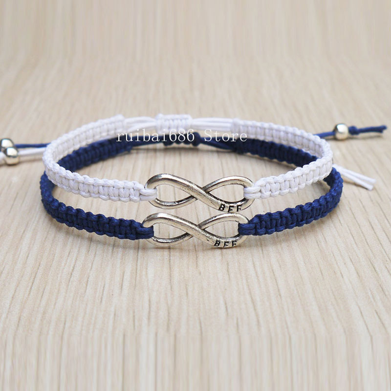 bracelet meilleure amie