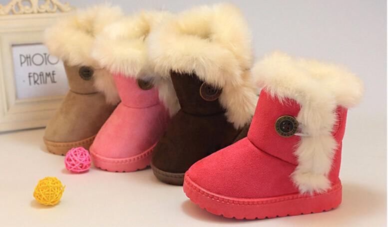 child snow boots-24
