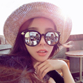 2016 New Fashion Brand Designer Sunglasses UV400 Men Women Driving Sun Glasses Eyewear gafas oculos de sol masculino kly9810
