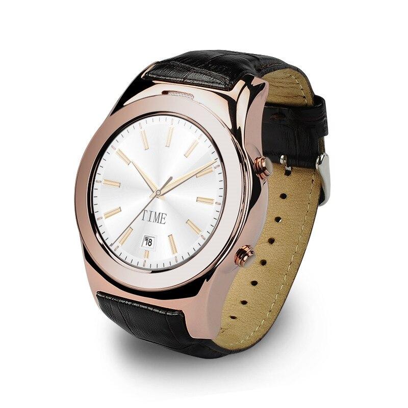 LW01 nouvelle montre intelligente Bluetooth Smartwatch moniteur de fréquence cardiaque Mp3 bracelet hommes femmes montre de mode pour xiaomi Android iPhone IOS-in Montres connectées from Electronique    2