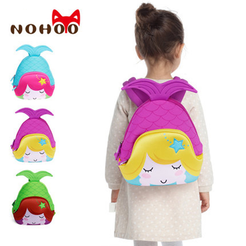 Online Buy Wholesale toddler sling bag from China toddler sling ...