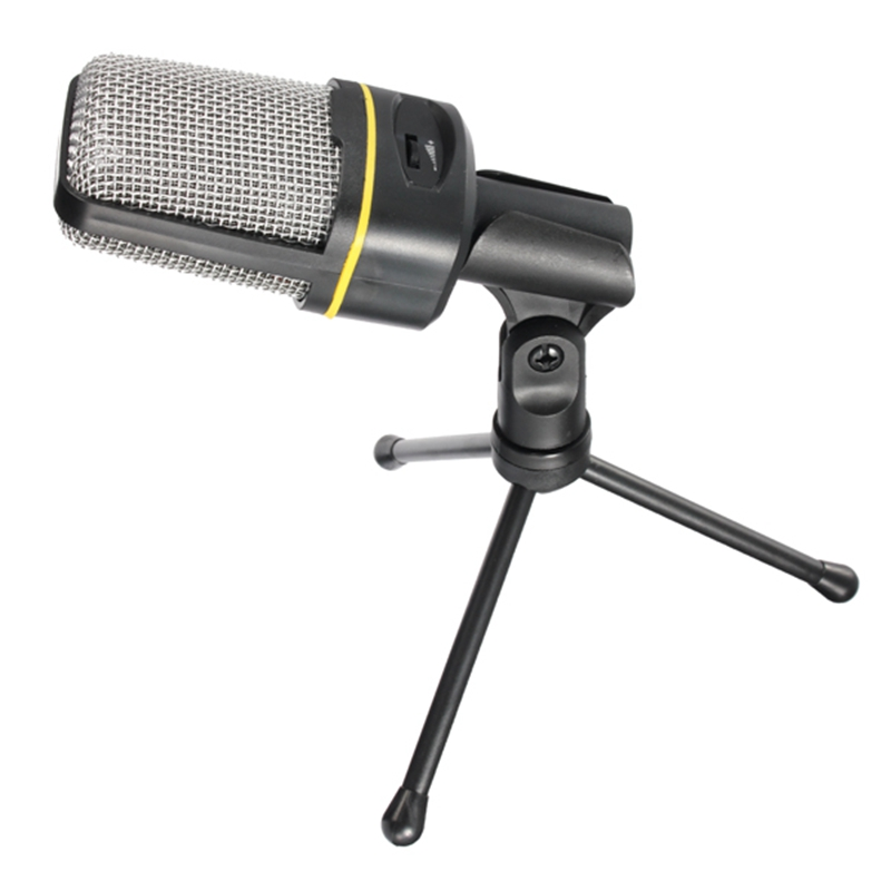 Brand New Multimedia Sing Studio 3.5mm