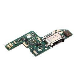 Dla Huawei Honor 8 ładowania wtyczka portu ładowania Flex Cable