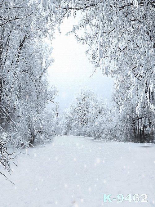 snow backgrounds photography newborn 200x300cm winter. Black Bedroom Furniture Sets. Home Design Ideas