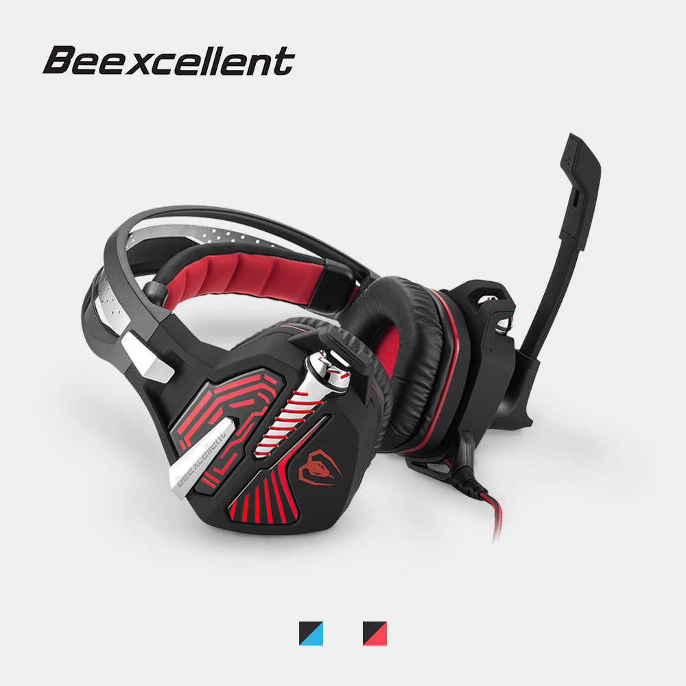 Detail Feedback Questions about Beexcellent GM 9 Wired Gaming