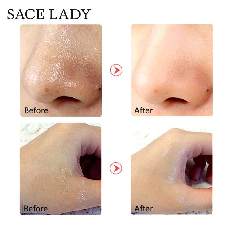 SACE - 化粧 - 写真 3