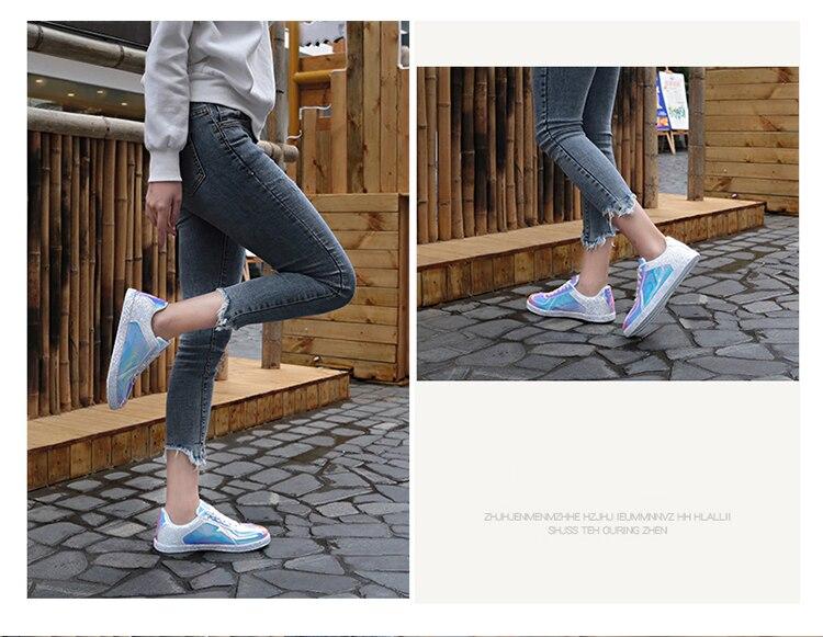 women sneakers (9)