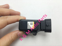 High Quality Map Sensor OEM 12232201 Fits For CHERY For CHEVROLET For Mistubishi Great Wall FIAT