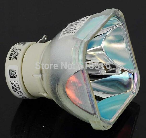 все цены на Original Bare Bulb LMP-E211 For SONY Projector VPL-EW130 VPL-EX100 VPL-EX120 VPL-EX145 VPL-EX175 VPL-SW125 VPL-SW125ED3L онлайн