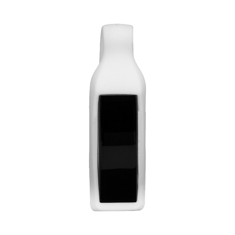 Image 2 - Hiperdeal небольшой сменный Браслет для часов силиконовый ремешок Застежка Для Fitbit Alta/HR/Ace часы дропшиппинг Jun 25-in Умные аксессуары from Бытовая электроника