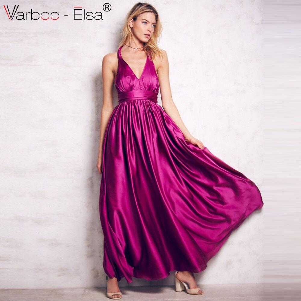 Magnífico Los Vestidos Del Prom Castillo Embellecimiento - Vestido ...