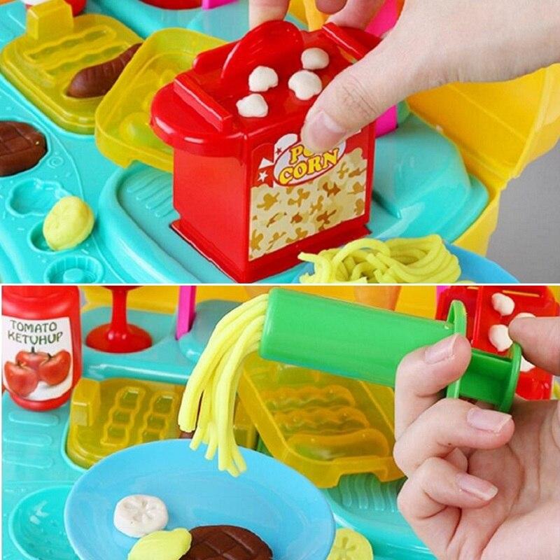 SUKIToy-Plasticine-Modeling-Polymer-Clay-toys-for-children-boys-girls-oyuncak-learning-edcuation-game-kids-gift-toy-anti-stress-3