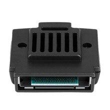 Новая память Перемычка пак пакет для N64 игровой консоли N64 Подлинная оригинальная память