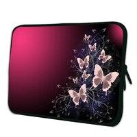 Tablets Ultrabook Laptop Bag 15 6 15 4 15 17 14 13 3 13 12 10
