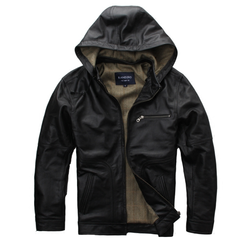 b4a3665a81 2019-Black-Men -Hood-Casual-Leather-Jacket-Plus-Size-XXXL-Genuine-Cowhide-Russian-Spring-Slim-Fit.jpg