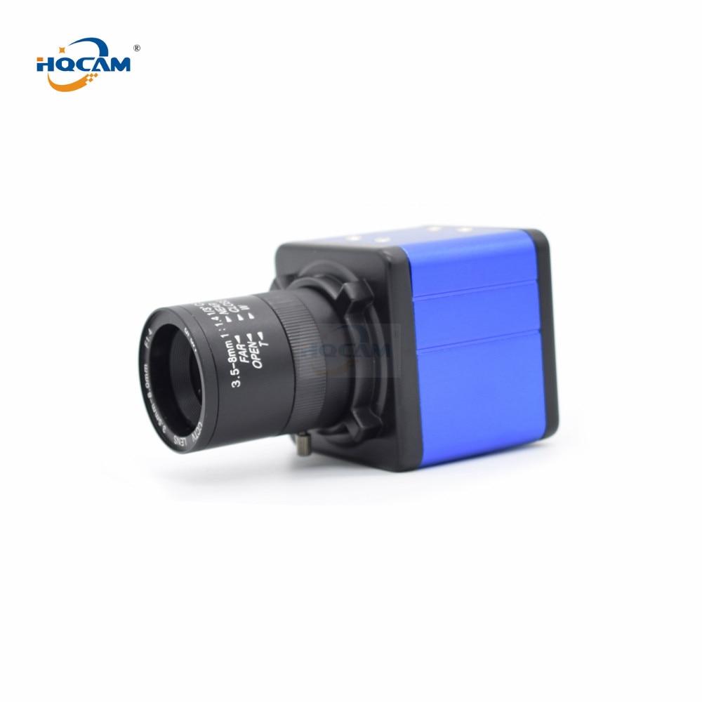 HQCAM 1080P Wifi Audio IMX323+HI3516C Small MINI BOX Camera web CCTV Camera MINI IP Camera 3.5-8mm manual varifocal zoom lennHQCAM 1080P Wifi Audio IMX323+HI3516C Small MINI BOX Camera web CCTV Camera MINI IP Camera 3.5-8mm manual varifocal zoom lenn