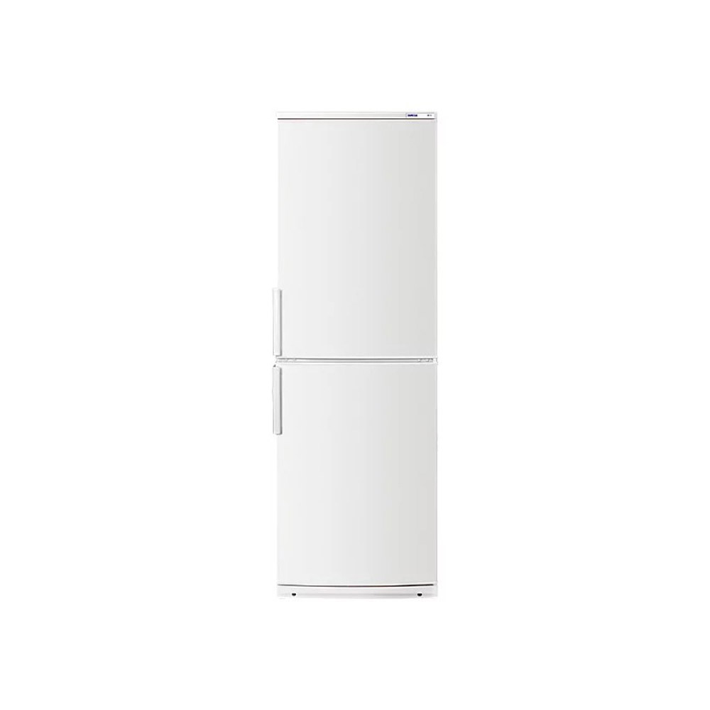 цена на Refrigerators Atlant 4025-000